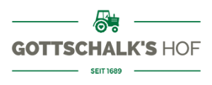 Gottschalk's Hof